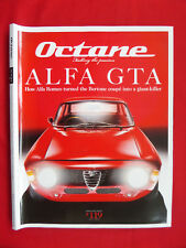 Octane Magazine Issue 119 May 2013 - Ferrari 375MM Berlinetta, Lamborghini LM002