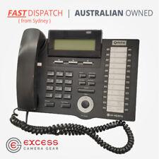 Pre-Owned - LG Nortel LDP-7024D Aria Telstra - Business Phone Handset & Base