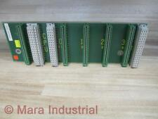 Siemens 6ES5 700-0LA1 Circuit Board 811 0273 01 A W/O Gray Cover - Used