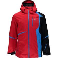 Spyder Ski- & Snowboard-Jacken mit M für Herren
