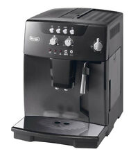 DeLonghi ESAM04110B Magnifica Fully Automatic Coffee Maker - Black - RRP $899.00