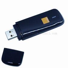 Unlocked Huawei E3251s-2 E3251 3G GSM USB Broadband Modem UMTS HSPA+ 42Mbp Stick