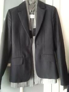 Maison Margiela Paris Damen Komplett Anzug neuwertig Größe 40(36)
