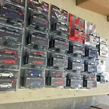 MINI GT 1/64 24 DIFFERENT MODELS IN 1 LOT YOU GET EVERYTHING IN THE PHOTOS