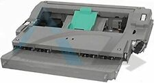 Replacement C3762A - For HP Laserjet 5Si Series Duplex Assembly