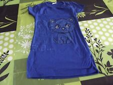 t shirt taille 4 ans