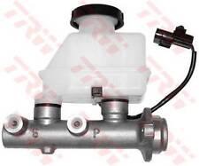 BRAND NEWTRW PMF 498 Brake Master Cylinder ACCENT I (X-3) 1.3