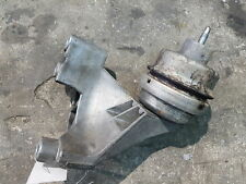 SUPPORTO MOTORE OPEL VECTRA B SW (99-02) 5P. 1.8 16V 92KW