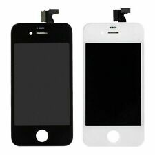 Replacement  LCD Touch Screen Digitizer Assembly AT&T ,T MOBILE Apple iPhone 4