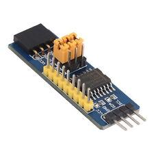 PCF8574 PCF8574T Module Communication Module I / O Expansion Modules I2C CH