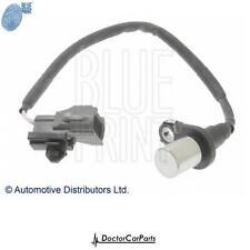 Crankshaft Sensor Crank for TOYOTA CARINA 1.6 92-97 4A-FE E Petrol ADL