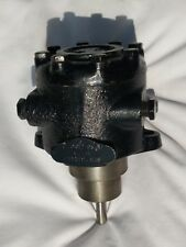 Sundstrand J3CB 100 2 Oil Burner Pump NOS Free S&H