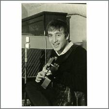 John Lennon Cavern Club Liverpool Peter Kaye 1980s Print (UK)