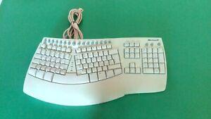 MICROSOFT Natural Keyboard Pro (RT9401 model)