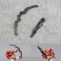 Matrix Workshop M-34 3D DIY weapon upgrade KIT FOR earthrise Arcee in stock 6pcs