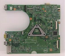 PLACA BASE / MOTHERBOARD Dell INSPIRON 14-3458  P60G  1XVKN