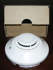 Notifier Fst 851r Fire Alarm Heat Detector