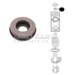 Für Chevrolet Lacetti Optra 03-07 Stoßdämpfer Vorne Oberteil Federbeinlager