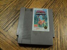 Ikari Warriors( Nintendo, 1987 ) Cartridge Only