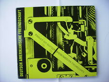 D.A.F. - PRODUKT DER D.A.F. - CD DIGIPACK EXCELLENT CONDITION 1999