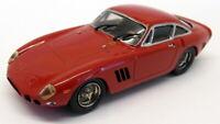 Record 1/43 Scale Resin - FX54 Ferrari 330 LMB Red