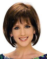 Riley Estetica Synthetic Hair Medium Length Wig *U PICK COLOR & MAKE BEST OFFER