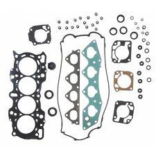 Engine Cylinder Head Gasket Set-Eng Code: B20B4 fits 1997 Honda CR-V 2.0L-L4