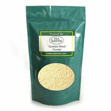 Quassia Wood Powder Herb Tea Quassia Amara Herbal Remedy - 1 lb bag