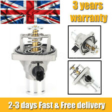 New Thermostat For Vauxhall Astra Meriva Signum Vectra Zafira Opel 1.6 1.8