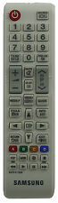 "Genuine Samsung Remote Control For T24D391 24"" LED TV - White"