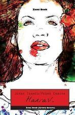 Mara V. : El Clsico Romance Latinoamericano Del Siglo XIX - Ahora con...
