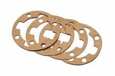 Kyosho FW-06 Differential Case Gaskets (4 pcs) - VS001-01