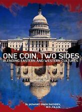 One Coin, Two Sides, Jaswant Singh Sachdev, Good Book