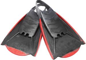 Manta Clone Bodyboard Swimfins