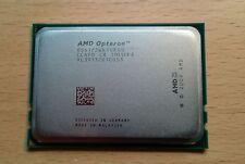 Procesador AMD Opteron 6172 - 2,1ghz, 12 núcleos (os 6172 wktcego), 12m l3, Soc. g34