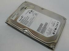 Seagate HP 160GB SATA 7200rpm 3.5in HDD - ST3160815AS - 9CY132-021