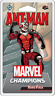 Marvel Champions Ant-Man Hero Pack New and Sealed