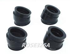 Carburetor Intake Manifold Boot For Honda CB900C CB900F CB1000C CB1100F