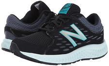 5fa9a893b8175 NIB Women's New Balance 420v3 420 Med/Wide RUNNING SHOES W420CK3 410 510 450