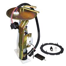 Fuel Pump Module Assembly fits 2001-2002 Ford Explorer Sport,Explorer Sport Trac
