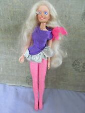 Jem And The Holograms Jem Doll with clothes
