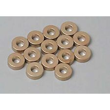 Traxxas Stampede 2wd Monster Truck TRA1675 Oilite Bushing Set:R,S,H,SS