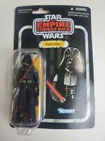 Hasbro Star Wars Vintage Collection Dart Vader Action Figure