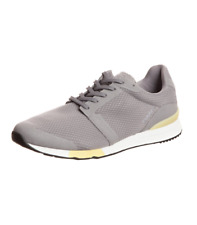 **55% OFF!!** GANT Classic Trainers - UK 9 - RRP £120