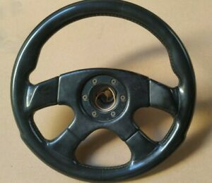 BMW E21 Raid steering wheel @RARE@ 316 323i