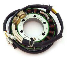 Electrosport High Power Stator - Honda XR350R XR500R XL600R XR600R - ESG413