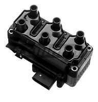 Lemark Ignition Coil CP397 - BRAND NEW - GENUINE - 5 YEAR WARRANTY