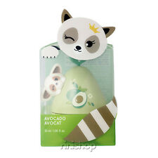 [THE FACE SHOP] Hold Me Hand Cream #2.Lesser Panda 30ml Rinishop