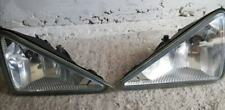 Honda Civic VIII (FN) OEM fog lights (pair)