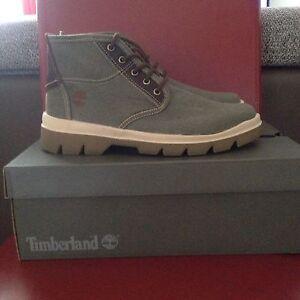 Timberland Herren Sommer Boots A1BB8 Cityblazer F/L Chuk Gr:Wählbar neu in Karto